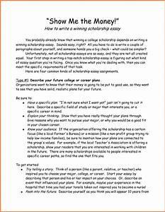 essay help questions essay writing service reviews best service essay writing service ireland