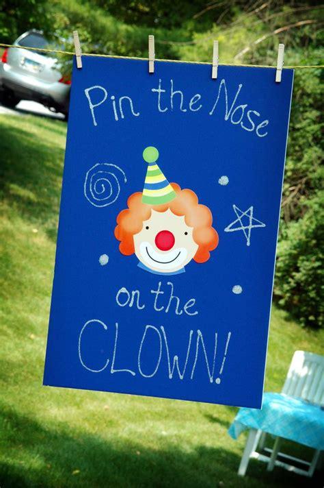 best 25 carnival ideas on 874   3167ec07bbbe96f7a8eacea4321868f6 carnival ideas for kids carnival theme preschool