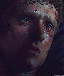 Josh Hutcherson images Peeta wallpaper and background ...