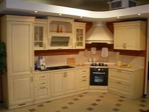 liakos fitted kitchens kitchen fitter in glasgow With kitchen furniture glasgow