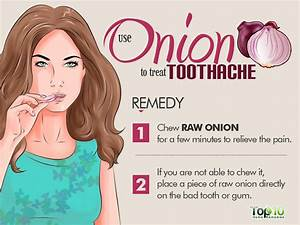 best pain medicine for toothache