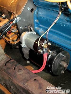 Wiring Diagram 85 Chevy 17547 Julialik Es
