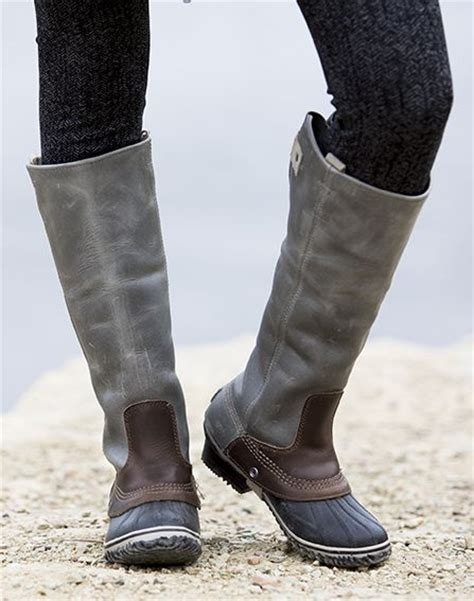 boot barn scottsdale 1000 ideas about boots style on boots
