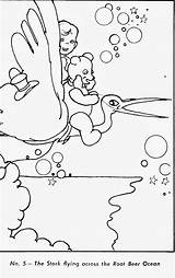 Coloring Bear Cinnamon Pages Thanksgiving Happy Kitty Designs Dad Following sketch template