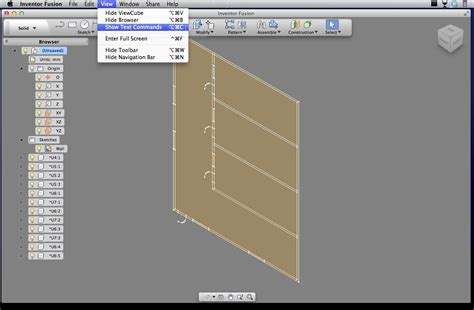 Autodesk Inventor For Mac by Autodesk Inventor Fusion Mac