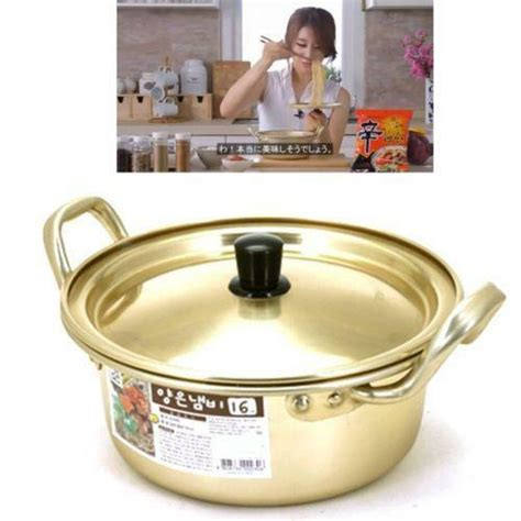 korean cookware ebay