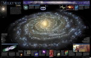 Observable universe | Petros Jordan