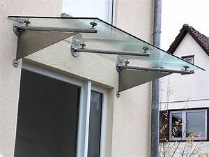 Küchenarbeitsplatte Edelstahl Preis : edelstahl vordach london ~ Sanjose-hotels-ca.com Haus und Dekorationen
