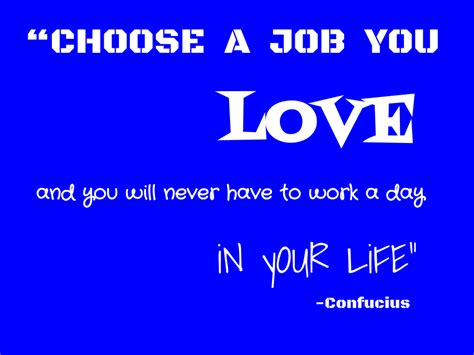 Quotes About Student Employment (12 Quotes
