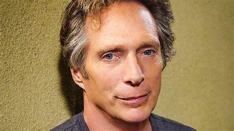 William Fichtner – CBS Atlanta