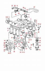 993 Varioram Vacuum Unit - Type911
