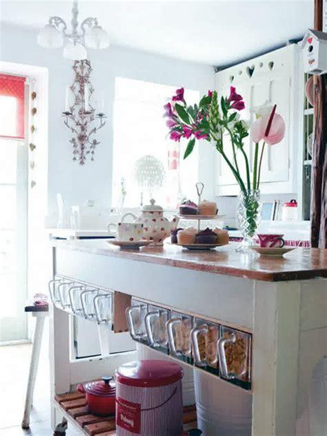 inspiring cute kitchen decor homesfeed