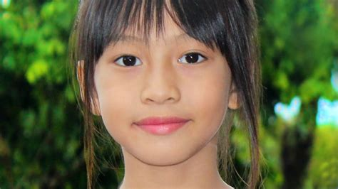 You Wont Believe This Filipino Girl Is Actually 90 Years