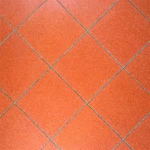 Terracotta Fliesen 30x30 : terracotta cotto terrakotta fliesen boden cotto fliesen berlin potsdam spanien italien ~ Markanthonyermac.com Haus und Dekorationen