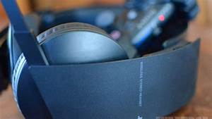 PS3 Firmware 420 Update Fixes 39sidetone39 Issue Enables