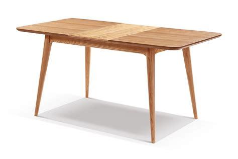 table a manger cuisine table cuisine bois rallonge wraste com