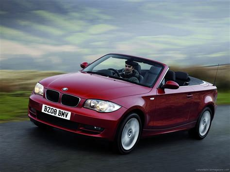 siege auto bmw serie 1 bmw 1 series convertible buying guide