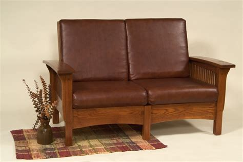 mission sofa town country furniture