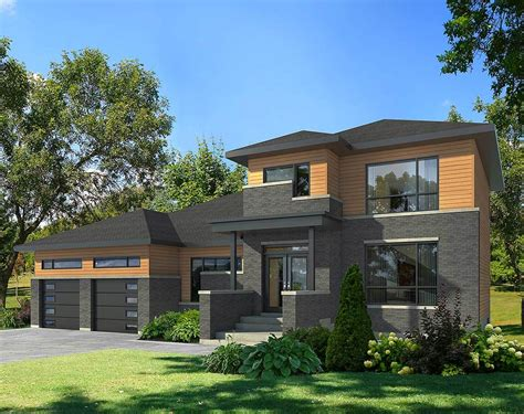 homes with inlaw apartments contemporary with in law apartment 80858pm architectural designs house plans