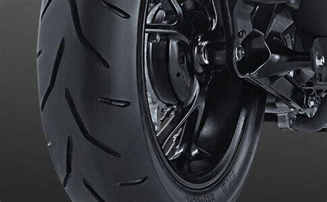 Yamaha Aerox 155vva Backgrounds by Yamaha Aerox 155 Vva Spesifikasi Terlengkap Dan Harga