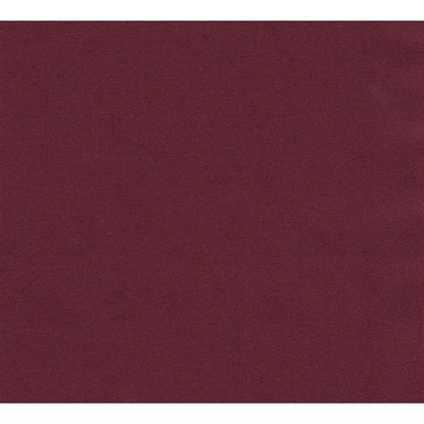 Burgundy Cover by Burgundy Futon Cover Fastfurnishings