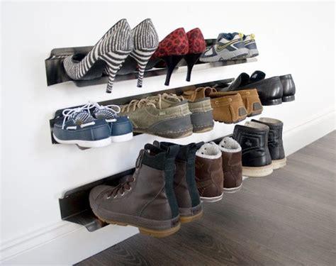 shoe shelf ippinka
