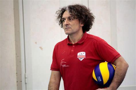 Savam Letojanni, riconfermato il tecnico Fernando Centonze ...