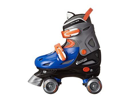 chicago skates adjustable toddler kid big kid 961 | 3094076 3 4x