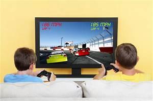 Spiele Online Kinder : kostenlose online spiele fuer kinder ~ Orissabook.com Haus und Dekorationen