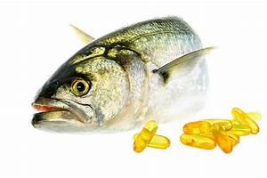 Vitamin D Dosierung Berechnen : vitamin d mangel st du noch ~ Themetempest.com Abrechnung