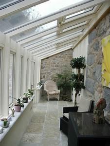 terrasse einrichten bereiten sie ihren aussenbereich auf With katzennetz balkon mit özlem garden side bilder