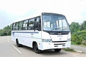 Pics For > Tata Mini Star Bus
