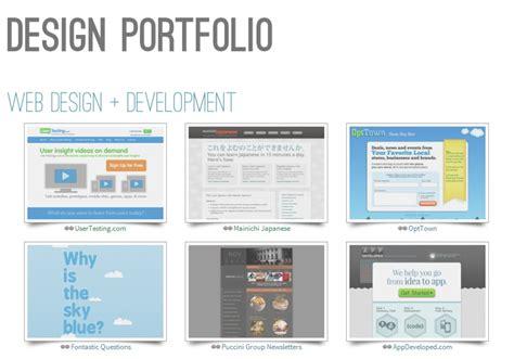 ux design portfolio sortfolio adam ruf ux design san francisco
