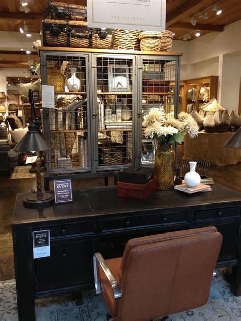 pottery barn office pottery barn office office pottery barn
