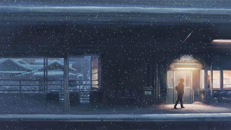 retro lofi anime aesthetic desktop wallpaper wallpaper