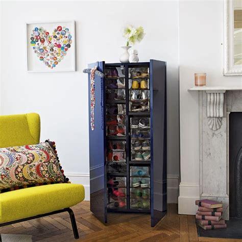 shoe storage storage solutions bedrooms image