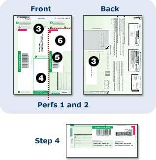 track a certified letter help certified mail label forms sts 8991