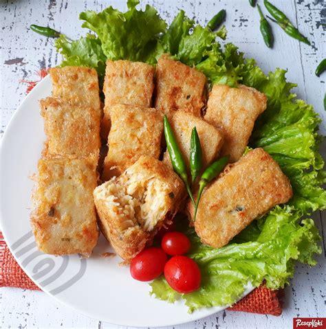 Hanya di oseng oseng sebentar dan kalo di makan dengan nasi hangat, wahh mewaahhh. Misoa Goreng Garing Praktis - Resep | ResepKoki