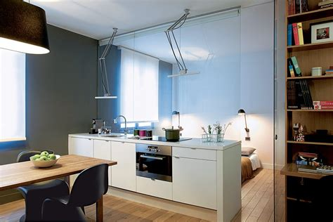 comment faire apparaitre la corbeille sur le bureau amenager un salon cuisine de 30m2 28 images amenager