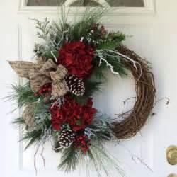 best 25 burlap christmas wreaths ideas on pinterest diy christmas bow burlap christmas tree