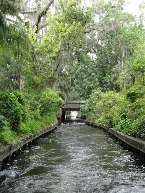 Winter Park, Florida  Wiki Everipedia