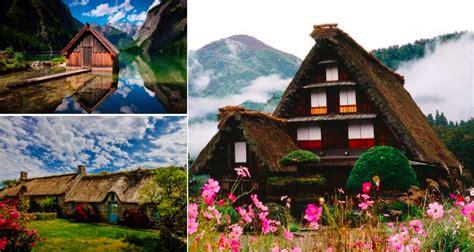 maison du monde les clayes les 20 plus belles maisons du monde des demeures qui vont vous faire r 234 ver page 2 sur 3 la