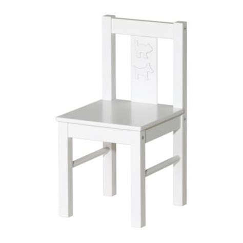 ikea table et chaise kritter children 39 s chair ikea