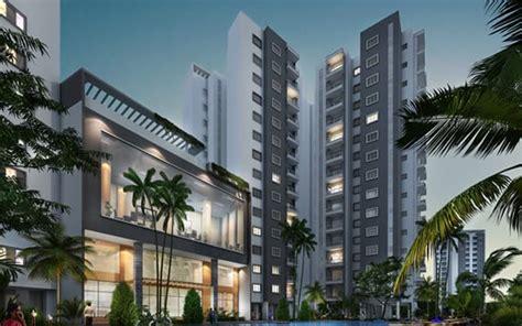 Purva Atmosphere Thanisandra Bangalore - Price, Location ...
