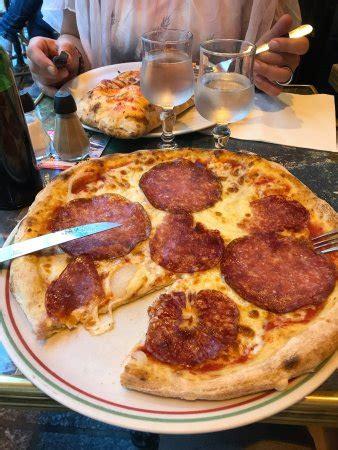 cuisine italienne pizza restaurant pizza sarno dans avec cuisine italienne