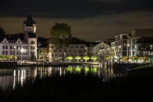 Restaurant Tipps Dortmund : junggesellenabschied dortmund programm top locations ~ Buech-reservation.com Haus und Dekorationen
