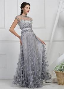 wedding dress for over 40 bride wedding ideas With wedding dresses over 40