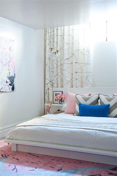 Bedroom Organizing Tips  Popsugar Home