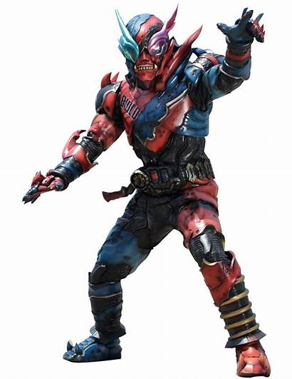 Another Build Rider Kamen Villains Riders Wiki