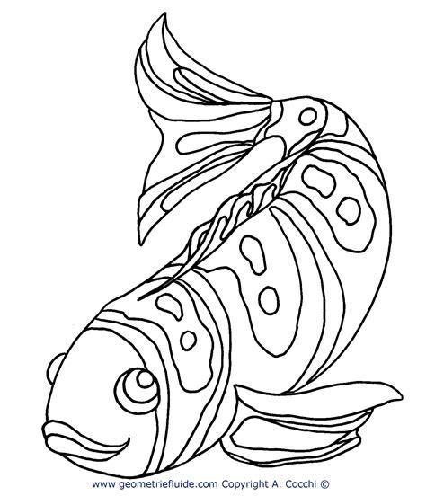 disegni bimbi al mare da colorare mare da colorare